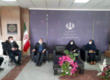 کمیسیون های تخصصی سمن های جوانان آذربایجان غربی
