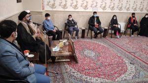جشنواره فرهنگی قرآنی بشارت