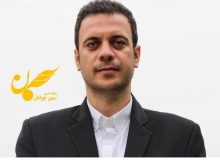 تبریک به وزیر جدید و امیدواری به آینده جوانان
