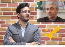حمایت پایگاه خبری سمن جوانان از وزیر جدید